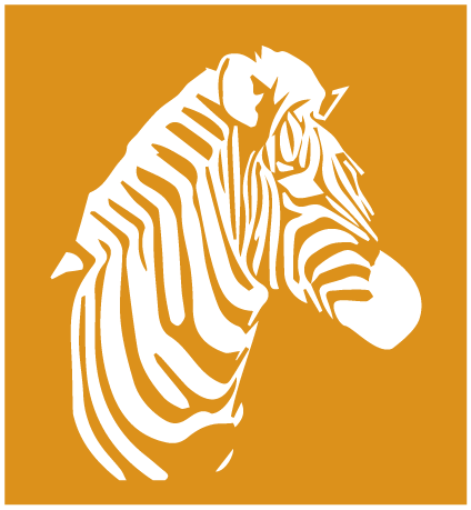 logo atform.fr